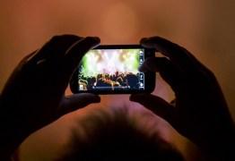 Artistas podem se inscrever até domingo em edital com 150 vagas para projetos culturais na Paraíba