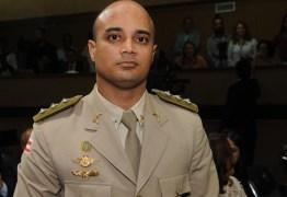 Deputado ameaçou prender funcionários após invadir hospital na Bahia