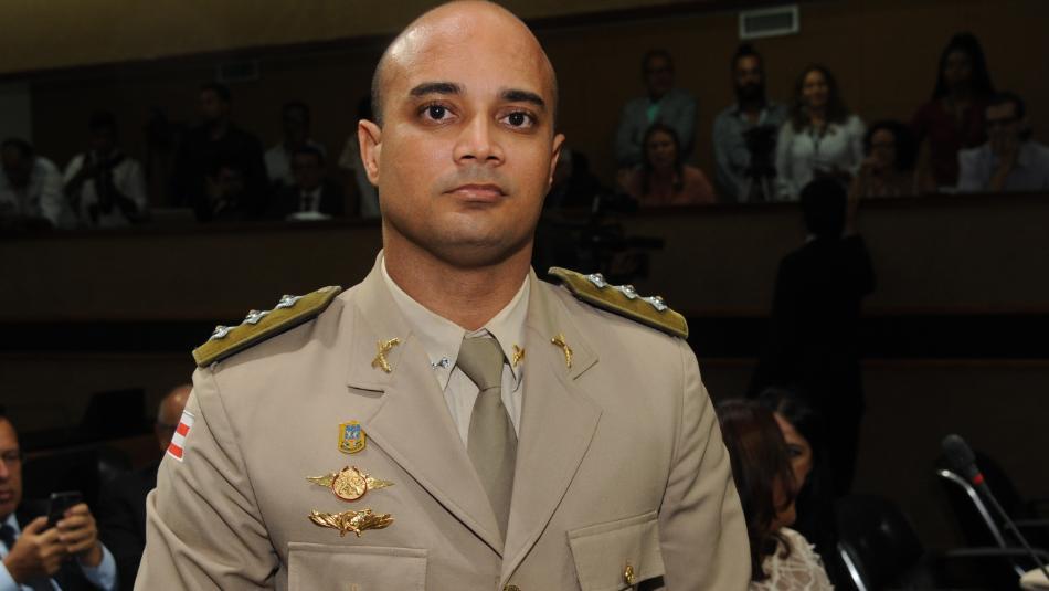 32791 901467 2019 02 14 20 05 25 - Deputado ameaçou prender funcionários após invadir hospital na Bahia
