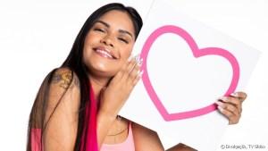 3335905 cantora flayslane confirma romance com m 950x0 2 300x169 - Flayslane engata romance on-line com modelo: 'A gente não se viu' - VEJA VIDEO
