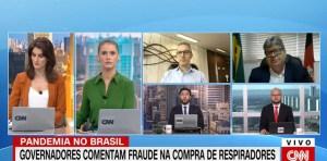 3a0d018e 1cdf 41bc 886c cc4a0593b666 300x148 - Em entrevista a CNN, João alega ausência do Governo Federal no inicio da pandemia: 'deixou governos e municípios à própria sorte'