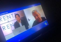 Sikêra Júnior: o Brasil tinha mais liberdade na ditadura que agora, hoje tudo que a gente fala é recriminado – VEJA VÍDEO
