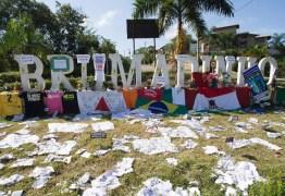 Brumadinho vai ganhar memorial em homenagem as vítimas; VEJA VÍDEO