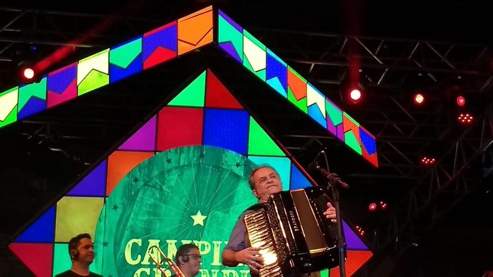 6b8f753d a95d 4cc2 9d19 cdf952fc5ac4 - São João virtual de Campina Grande tem show de Flávio José nesta quarta-feira