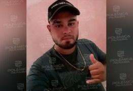 Filho de vereador de Esperança estava criminosos mortos pela polícia em Areia