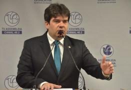 ALPB aprova pedidos de Eduardo para plano de retomada econômica em João Pessoa e auxílio emergencial para artistas