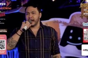 ADUILIO MENDES CARNEIRO 300x200 - Gafe de cantor em live vira propaganda para concessionária de veículos na Paraíba - VEJA VÍDEO