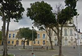 Corpus Christi tem celebrações virtuais na Paraíba devido ao novo coronavírus