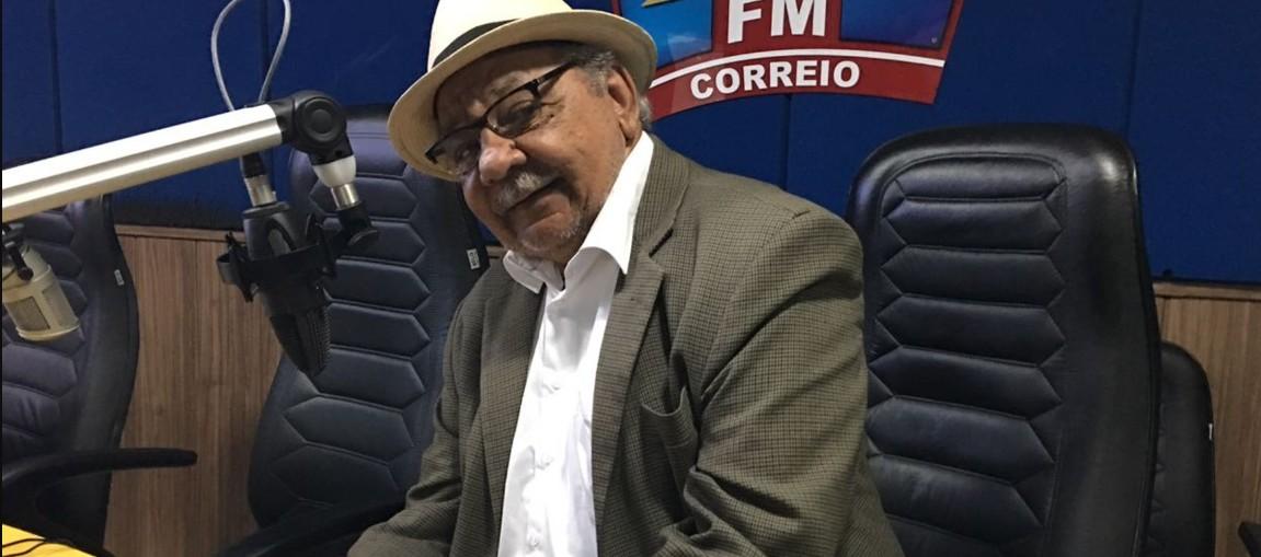 Capturar 3 - João Costa revela que sofre ameaça de morte de bolsonaristas e diz que prestou queixa na polícia