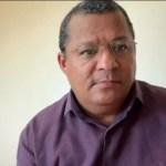 Capturar 5 - 'Todos merecem a gratificação': Nilvan Ferreira repudia gratificação apenas a médicos em JP - VEJA VÍDEO