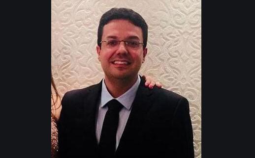 Capturar - Governo Bolsonaro nomeia assessor de líder do Centrão para presidência do FNDE