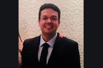 Governo Bolsonaro nomeia assessor de líder do Centrão para presidência do FNDE