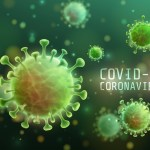 Coronavirus AbcReporter - MP instaura procedimento para apurar troca de corpo em hospital municipal de JP