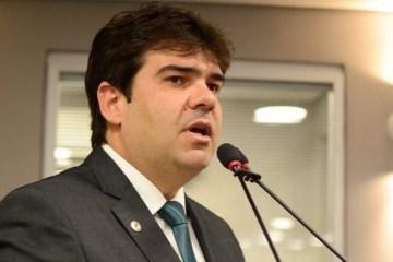 Eduardo Carneiro revela intenção de disputar PMJP após PRTB deixar base de Cartaxo