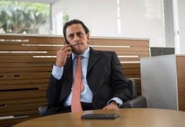 Advogado de Bolsonaro foi acusado de ajudar seita suspeita de matar menino em 1992