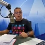 Gutemberg Cardoso 040620 - CADA UM POR SI: polarização ideológica dificulta combate à pandemia na Paraíba e no Brasil - por Gutemberg Cardoso