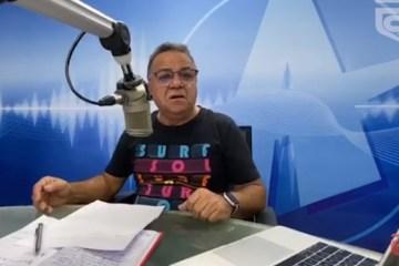 CADA UM POR SI: polarização ideológica dificulta combate à pandemia na Paraíba e no Brasil – por Gutemberg Cardoso