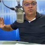 Gutemberg Cardoso - O PLANO: Cartaxo já teria escolhido o nome de Edilma Freire enxergando nela uma vice ideal? Por Gutemberg Cardoso