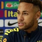 IMAGEM NOTICIA 3 1 - Dados de Neymar são usados para pedir auxílio emergencial de R$600