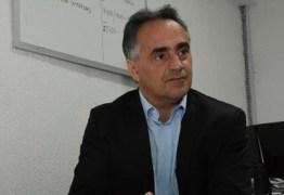 """Eleições: Cartaxo """"administra"""" vantagem aparente por estar no poder"""