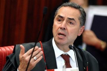ELEIÇÕES NO BRASIL: abstenção no segundo turno é de mais de 11 milhões de eleitores