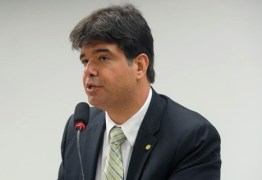 Deputado Ruy Carneiro cobra de prefeituras isenção e auxílio para taxista e transporte escolar– VEJA VÍDEO