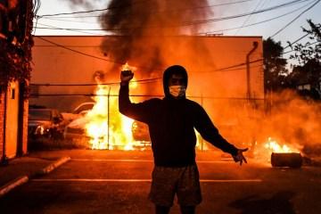 SN6XASYPXFHPXOY7LFJCJGX2BA - Antifa: nem terrorista, nem organização - Por Pablo Guimón