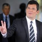 SergioMoro Moro Justica 16Mar2020 1 868x644 1 - Moro é contratado como diretor de investigações e se afasta da política