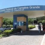 UFCG - COVID-19: Pesquisa da UFCG aponta queda no número diário de óbitos na Paraíba