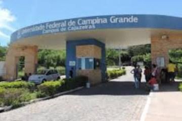 COVID-19: Pesquisa da UFCG aponta queda no número diário de óbitos na Paraíba