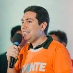 WhatsApp Image 2020 03 14 at 18.49.30 - EXCLUSIVO: após manter domicílio eleitoral em João Pessoa, Felipe Leitão deve ser o 'coringa' do Avante na Capital