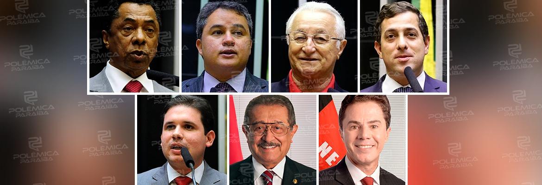 WhatsApp Image 2020 06 25 at 22.04.03 - CORONAVÍRUS: Ministério da Saúde libera R$ 8,8 milhões em emendas parlamentares para hospitais da Paraíba