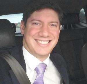 WhatsApp Image 2020 06 28 at 13.13.52 300x290 - LUTO: Dr. Eduardo Araújo morre vítima de Covid-19 em João Pessoa