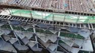 WhatsApp Image 2020 06 29 at 17.29.46 1 - Obras do hotel de Hulk à beira-mar de João Pessoa são retomadas - VEJA IMAGENS