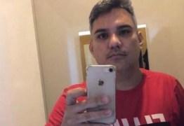 Advogado preso pela Polícia Civil é transferido para Batalhão da PM em Campina Grande