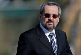 Bolsonaro 'retifica' data da exoneração de Weintraub de sábado para sexta no D.O.