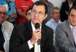 Adalberto Fulgêncio questiona metodologia utilizada pelo CRM que definiu mortalidade acima de 70% em Hospitais da PMJP