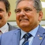 """adriano galdino e tiao gomes - Pacientes receberão """"Remédio em Casa"""" através de proposição dos deputados Tião Gomes e Adriano Galdino"""