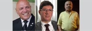 advogados 300x103 - DIREITO EM LUTO: Três advogados perdem a luta para a Covid-19 na Paraíba em apenas um fim de semana