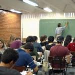 alunos enem ensin tecnico unb - Prazo de coleta de dados do Censo da Educação Superior termina hoje