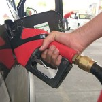 aumento gasolina joao pessoa procon - Menor preço do litro da gasolina sobe para R$ 3,43 em João Pessoa, segundo Procon