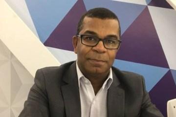 bispo jose luiz - CMJP aprova indicação para criação de auxílio emergencial municipal na Capital