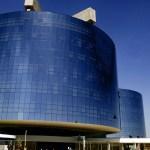 brasil ministerio publico procuradoria geral da republica 20071017 01 original - Subprocurador-geral da República é acusado de envolvimento em esquema de lavagem de dinheiro