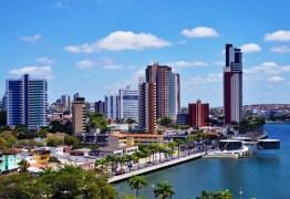 Campina Grande tem o maior índice de propagação do Coronavírus na Paraíba