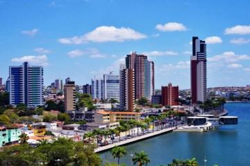 campina grande - Programa SuperAção: Prefeitura de Campina Grande libera nova lista dos contemplados no Programa de Auxílio Emergencial