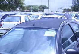 Projeto de Lei que proíbe apreensão de veículos com IPVA atrasado na Paraíba é aprovado na ALPB