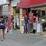 comercio - Empresários do Nordeste são os mais afetados pela crise causada pela Covid-19, diz estudo