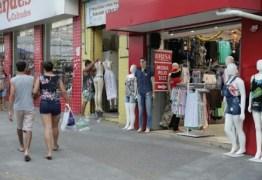 Empresários do Nordeste são os mais afetados pela crise causada pela Covid-19, diz estudo