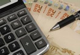 Apenas 9,3% dos empreendedores paraibanos conseguiram empréstimos na pandemia, diz Sebrae