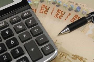 Arrecadação de impostos na PB cresce mais de 18% em um ano